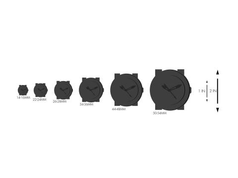 Ceasuri Barbati Invicta Watches Invicta Mens 5053 Pro Diver Collection Automatic Watch BlueSilver