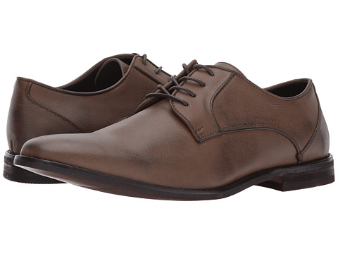 Incaltaminte Barbati Kenneth Cole Unlisted Design 301212 Brown