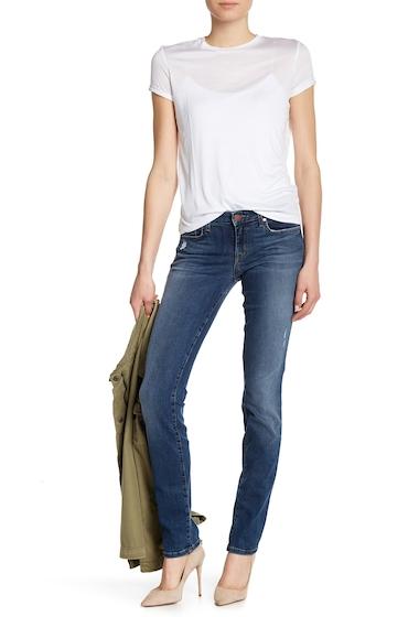 Imbracaminte Femei Level 99 Lily Skinny Jeans LIGHTHOUSE