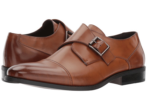 Incaltaminte Barbati Kenneth Cole Design 30134 Cognac