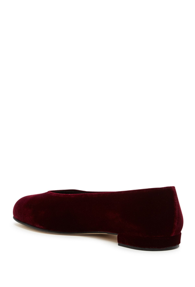 Incaltaminte Femei Stuart Weitzman Chic Ballet Flat - Multiple Widths Available BORVEL