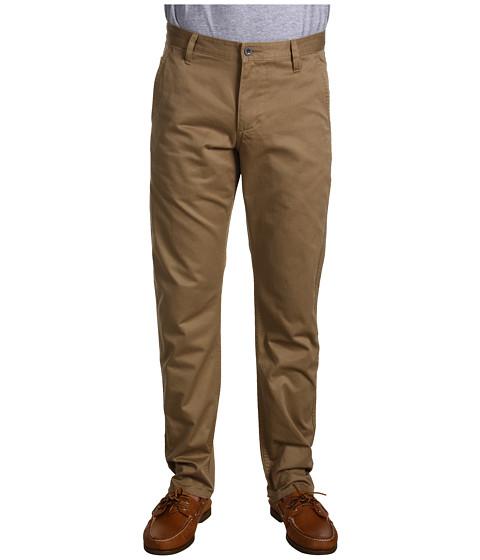 Imbracaminte Barbati Dockers Alpha Khaki Pant New British Khaki