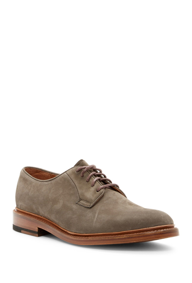 Incaltaminte Barbati Frye Jones Oxford ASH