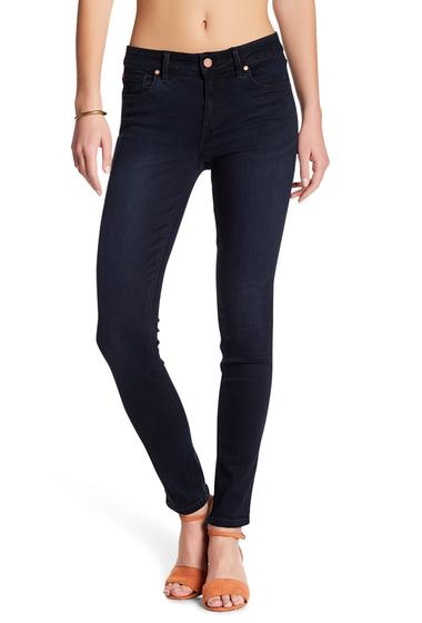 Imbracaminte Femei Level 99 Liza Skinny Jeans RULET
