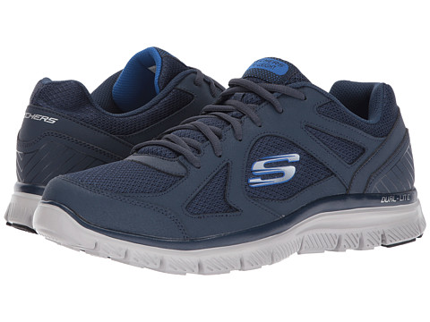 Incaltaminte Barbati SKECHERS Flex Advantage 10 NavyBlue