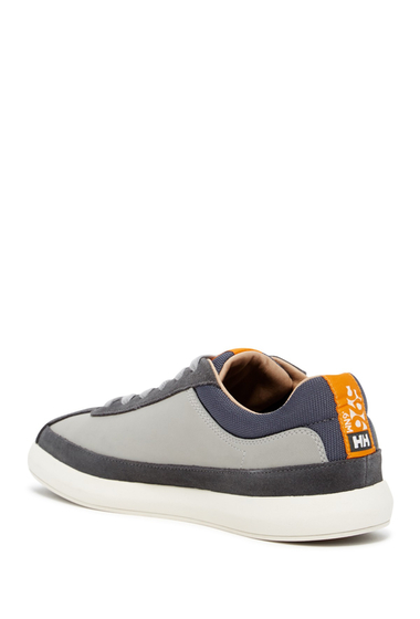Incaltaminte Barbati Helly Hansen Vesterly Sneaker 940 NEW LIGHT G