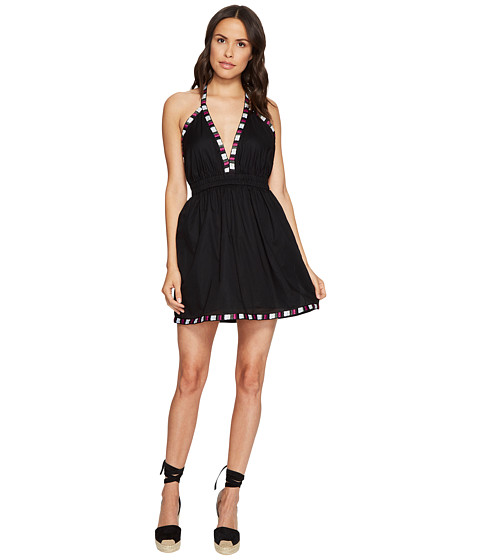 Imbracaminte Femei Dolce Vita Elaine Dress Black