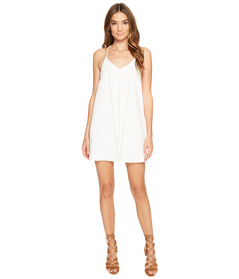 Imbracaminte Femei Dolce Vita Bella Dress White