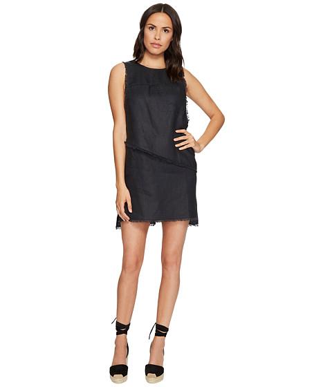 Imbracaminte Femei Dolce Vita Layla Dress Black