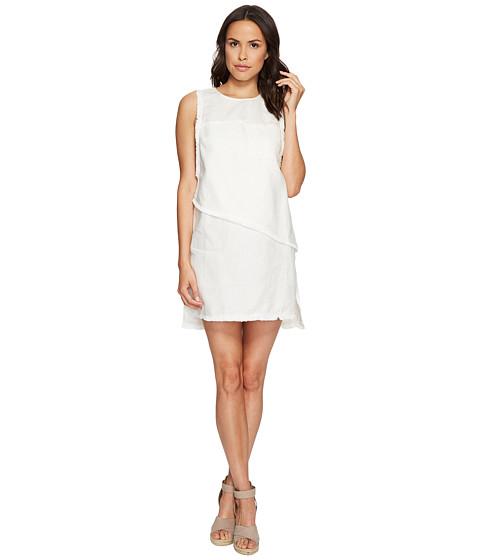 Imbracaminte Femei Dolce Vita Layla Dress White