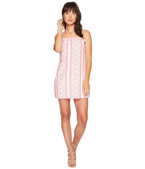 Imbracaminte Femei Dolce Vita Hadley Dress Coral