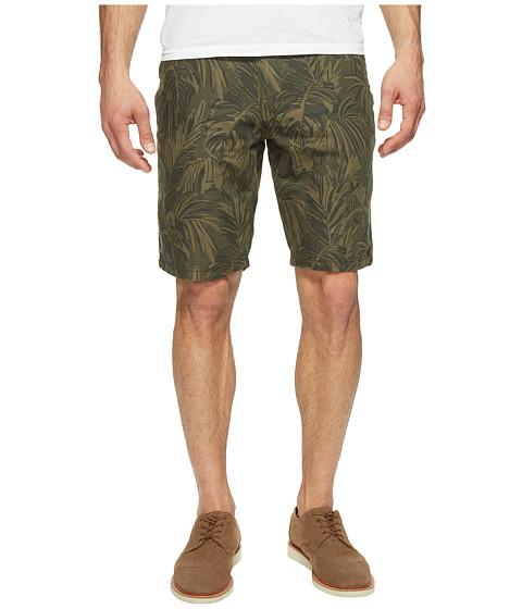 Imbracaminte Barbati Dockers Drawcord Shorts Vaughn