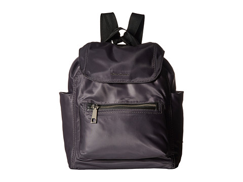 Accesorii Femei Marc Jacobs Easy Baby Backpack Shadow