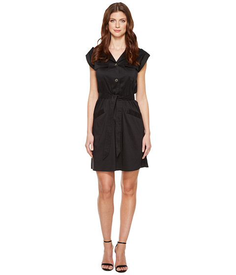 Imbracaminte Femei Pendleton Cora Dress Black