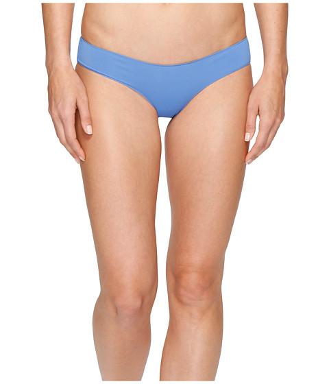 Imbracaminte Femei Rip Curl Classic Surf Hipster Bikini Bottom Light Blue