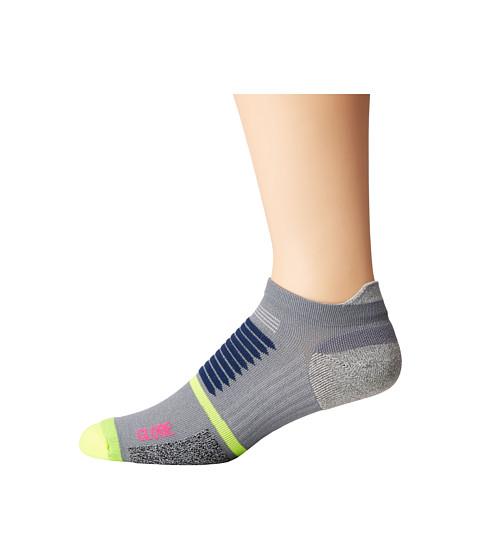 Imbracaminte Barbati Globe Hikari Skate Socks Grey