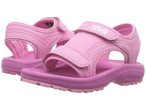 Incaltaminte Fete Teva Psyclone 4 (Toddler) Pink