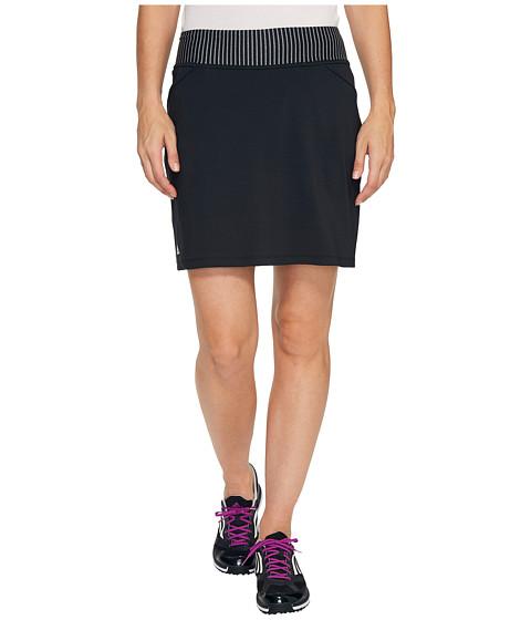 Imbracaminte Femei adidas Golf Rangewear Skort Black