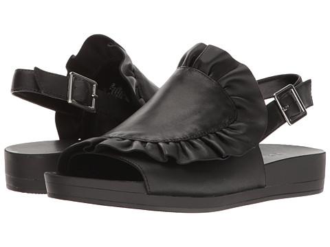 Incaltaminte Femei Nine West Amara Black Leather