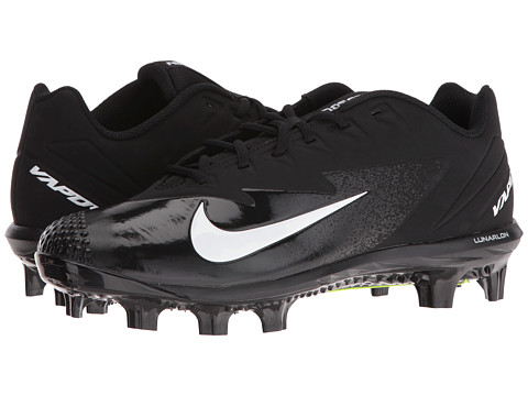 Incaltaminte Barbati Nike Vapor Ultrafly Pro MCS BlackWhiteAnthraciteWhite