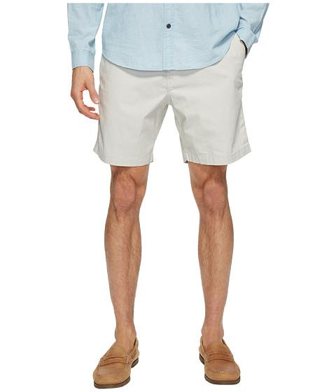 Imbracaminte Barbati Dockers Standard Pull-On Shorts Marble Canvas