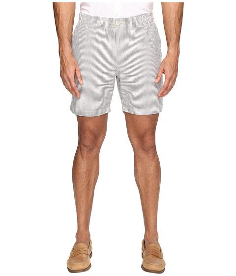 Imbracaminte Barbati Dockers Standard Pull-On Shorts Ventura A Good Burma Grey