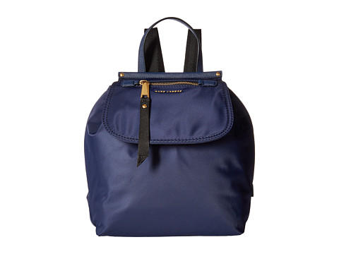 Accesorii Femei Marc Jacobs Trooper Backpack Midnight Blue