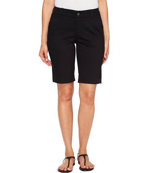 Imbracaminte Femei Pendleton Malin Shorts Black