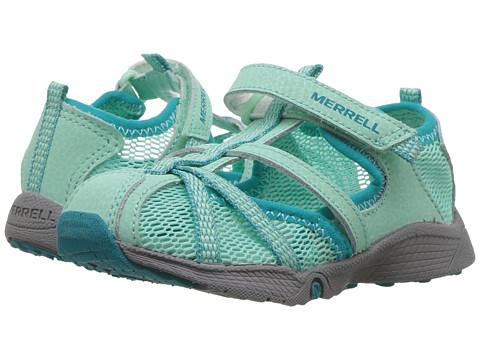Incaltaminte Fete Merrell Hydro Monarch Junior (Toddler) Turquoise