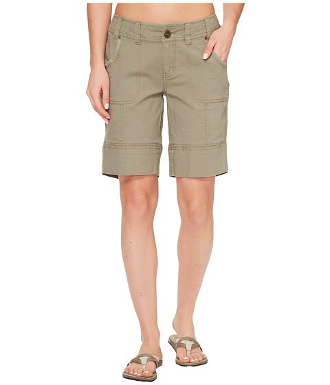 Imbracaminte Femei Aventura Clothing Scout Shorts Gravel