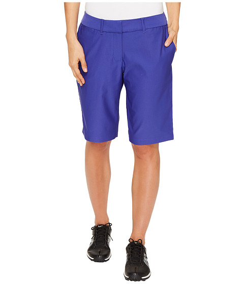 Imbracaminte Femei Nike Golf Bermuda Tournament Shorts Deep NightDeep Night