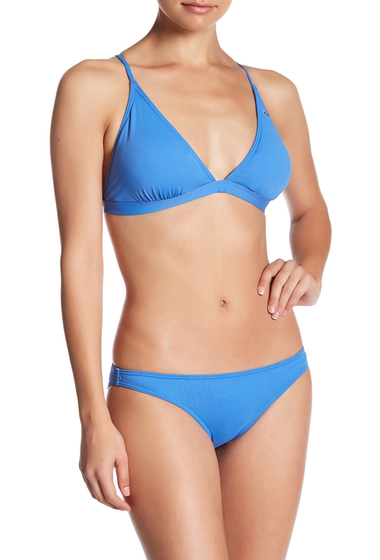 Imbracaminte Femei Rip Curl Classic Surf Bikini Bottoms LBL