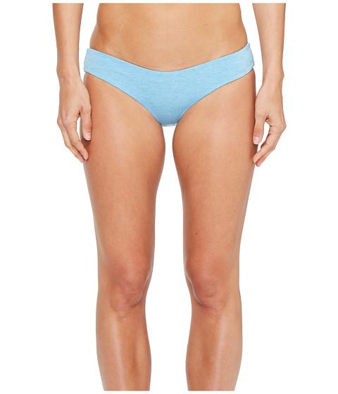 Imbracaminte Femei Rip Curl Premium Surf Hipster Bikini Bottom Blue