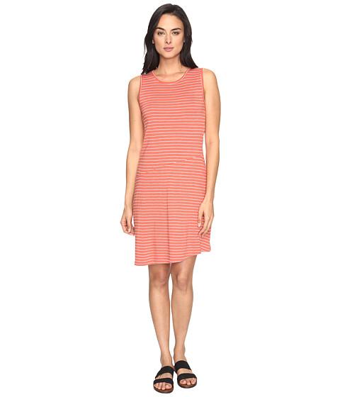 Imbracaminte Femei Carve Designs Jones Dress Sunkiss Aruba Stripe