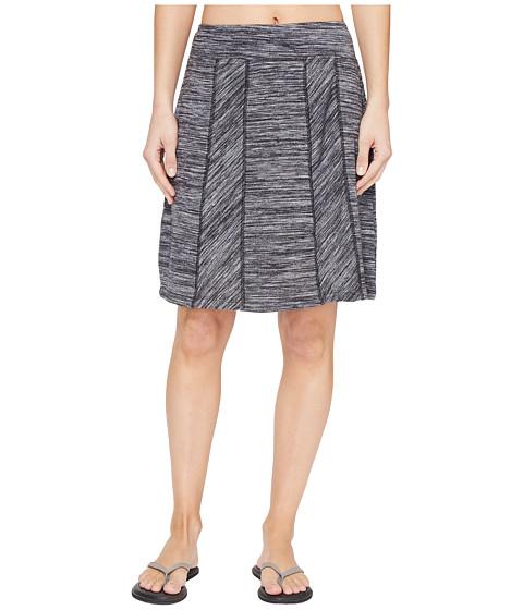 Imbracaminte Femei Aventura Clothing Sonnet Skirt Black