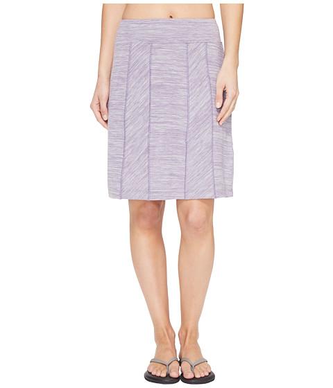 Imbracaminte Femei Aventura Clothing Sonnet Skirt Purple Sage