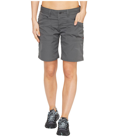 Imbracaminte Femei ToadCo Metrolite Shorts Dark Graphite