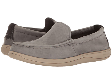Incaltaminte Barbati Cole Haan Boothbay Slip-On Loafer Ironstone Nubuck