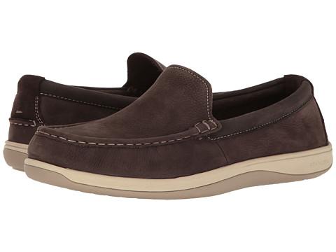 Incaltaminte Barbati Cole Haan Boothbay Slip-On Loafer Java Nubuck