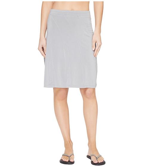 Imbracaminte Femei Aventura Clothing Jolie Skirt Griffin Grey