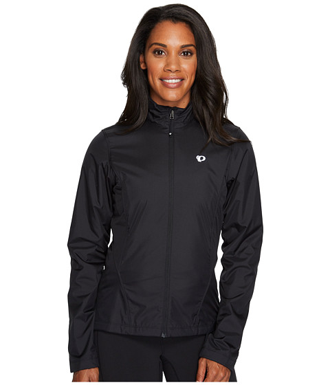 Imbracaminte Femei Pearl Izumi Select Thermal Barrier Jacket Black