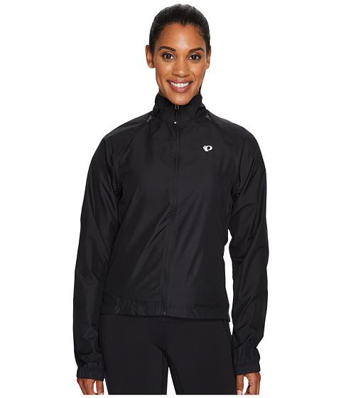 Imbracaminte Femei Pearl Izumi Select Barrier Convert Jacket Black