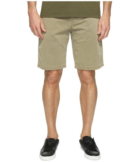 Imbracaminte Barbati Lucky Brand Comfort Stretch Shorts Twill