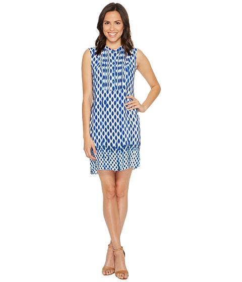 Imbracaminte Femei NICZOE Falling Dots Tunic Dress Multi