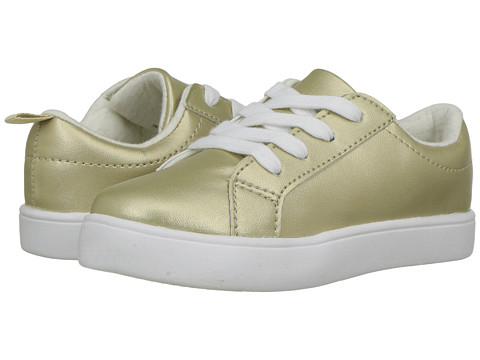 Incaltaminte Fete Carters Aviana (ToddlerLittle Kid) Gold