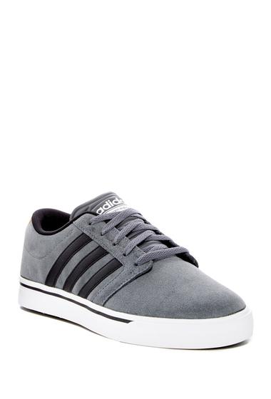 Incaltaminte Barbati adidas Cloudfoam Super Skate Sneaker GREFOU-CBL