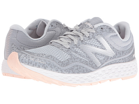 Incaltaminte Femei New Balance Fresh Foam Gobi Trail Moon Phase Pack SilverGrey