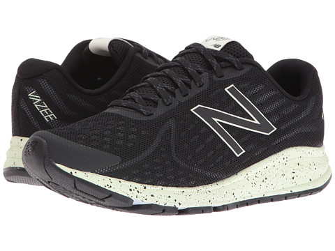 Incaltaminte Femei New Balance Vazee Rush v2 Protect Pack BlackSilver