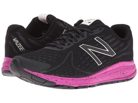 Incaltaminte Femei New Balance Vazee Rush v2 Protect Pack PinkSilver