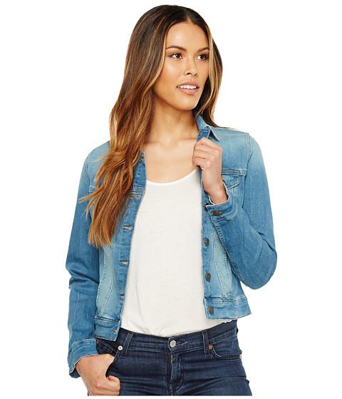 Imbracaminte Femei Mavi Jeans Samantha Jacket Light Shaded Tribeca